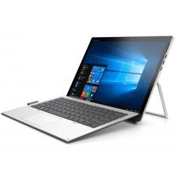 TABLET HP ELITE X2