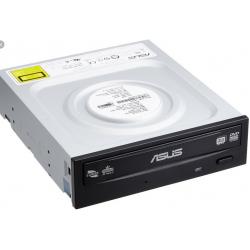 DVD-RW ASUA 24X SATA BLACK...