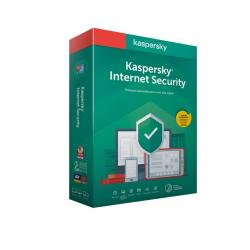KASPERSKY INTERNET SEC....