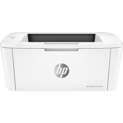 HP IMP. LASER MONO W2G50A