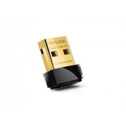 TP-LINK ADAPTADOR USB NANO...
