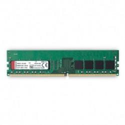 MEMORIA KINGSTON DDR4 8GB...