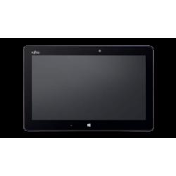 Tablet Fujitsu Stylistic...