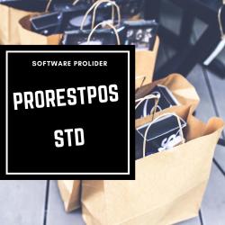 PRORESTPOS STD