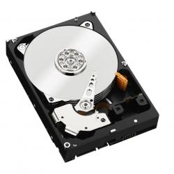 DISCOS HDD SATA 500GB